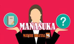 materi digital manasuka