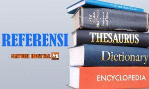 materi digital referensi
