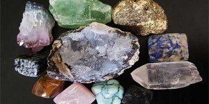 batu akik asli