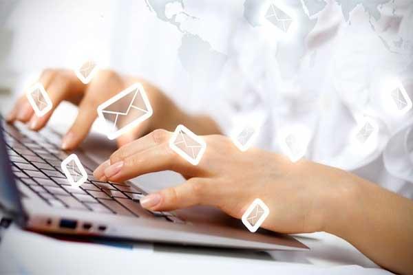 Cara Memulai Bisnis Online Untuk Pemula - Materi Digital