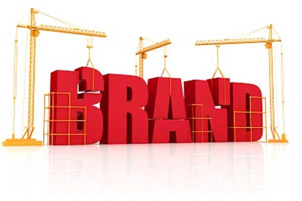 branding produk