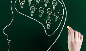 mindset untuk bisnis