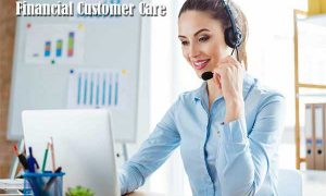 Financial Customer Care