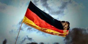 Republik Federasi Jerman