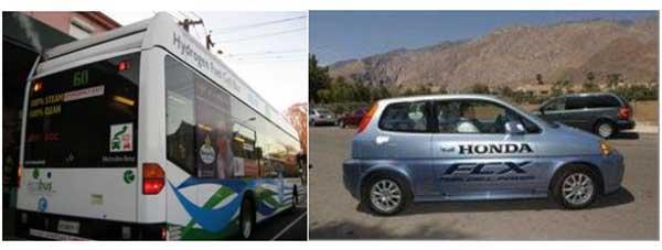 kendaraan-berbahan-bakar-hidrogen