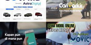 Produk Inovatif Astra Digital